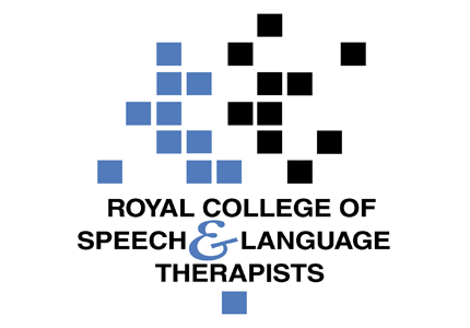 Royal College of Speech & Language Therapists