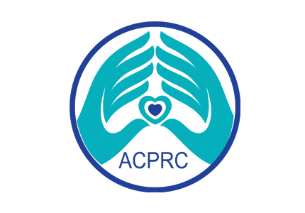 ACPRC - Association of Chartered Physiotherapists in Respiratory Care