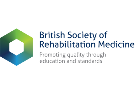 British Society of Rehabilitation Medicine