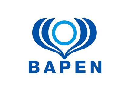 BAPEN