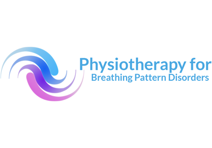 Physiotherapy for Breathing Pattern Disorders