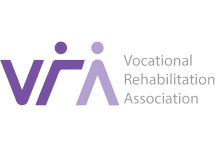 VRA - Vocational Rehabilitation Association